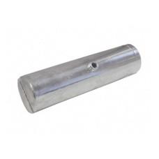 JOKER type 11/R-10 соединитель труб,цинк
