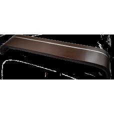 LL290 Подлокотник для мебели из МДФ  Л