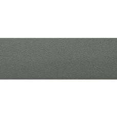 0162 G Кромка ПВХ Серый графит 1*19мм
