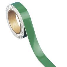 Лента для зеркал 19мм х 2м зеленая Турция