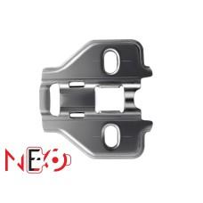 H3010 Планка простая для петель NEO Boyard
